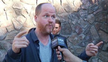 Graças ao mar de haters, Joss Whedon abandona o Twitter [UPDATE]