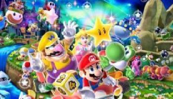 Nintendo e Universal fecham parceria para criação de parque temático