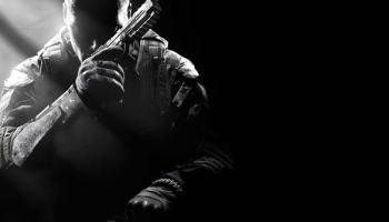 Série Black Ops, o grande sucesso da franquia CoD