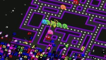 Hipster Whale lançará jogo inspirado em famoso glitch do Pac-Man