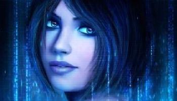 Microsoft confirma Cortana para Android e iOS