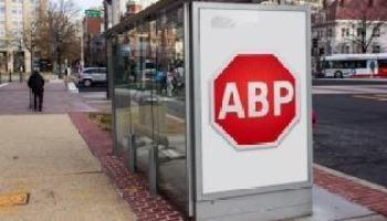 Justiça alemã decide que bloquear ads não é ilegal