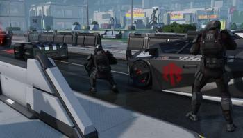 XCOM 2 será lançado em novembro, apenas para PC