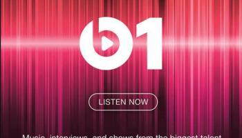 Apple Music não vai aniquilar a concorrência, mas deve conquistar seu espaço