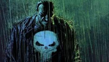 Jon Bernthal será o Justiceiro na 2ª temporada de Demolidor