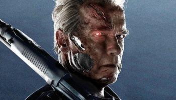 O Exterminador do Futuro: Gênesis — resenha: este fez bem à franquia