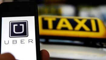 Prefeitura de SP, que não tem mais nada para fazer vai usar a polícia para deter o Uber