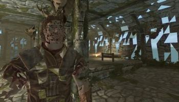 Bethesda diz que bugs do Skyrim farão do Fallout 4 um jogo melhor