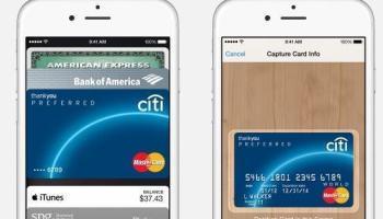 Apple patenteia método que exibe ads baseados no saldo de sua conta bancária