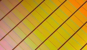 Intel e Micron apresentam XPoint, nova arquitetura de memória que põe seu SSD no chinelo