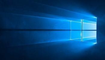 Tutorial: forçando seu PC a atualizar para o Windows 10 [UPDATE: preços oficiais no Brasil]