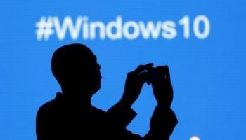 Usuários com pressa em usar o Windows 10 são vítimas de hackers