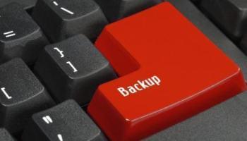 No Reino Unido, fazer backup e programas como o iTunes agora são ilegais