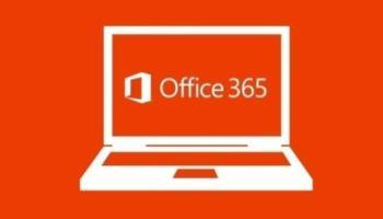 Microsoft poderá deixar de oferecer amostra do Office 365