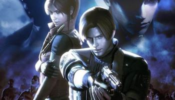 A pedido da Capcom, grupo encerra produção de remake do Resident Evil 2