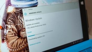 Microsoft lança nova Build do Windows 10 para Insiders