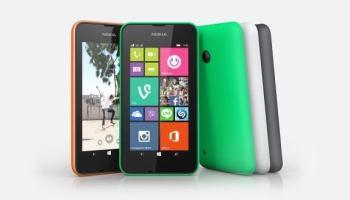 Windows 10 Mobile não chegará a aparelhos com menos de 8 GB de armazenamento interno