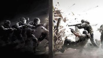 Humble Bundle: pague quanto quiser em jogos da franquia Tom Clancy