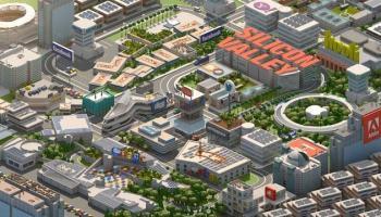 Resenha: Silicon Valley — quase tão surreal quanto a realidade