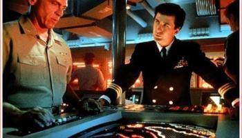 Paramount e Michael Bay estariam desenvolvendo uma série do Jack Ryan