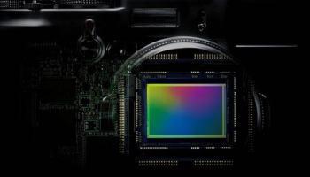 Sony vai criar nova empresa para a produção exclusiva de sensores de imagem