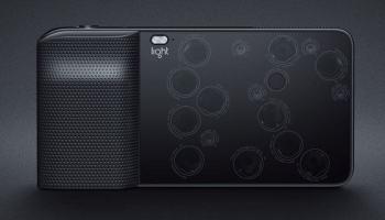 Light L16 — 16 câmeras e um preço salgado