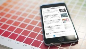 Apple teria desligado app News na China para se adequar ao país