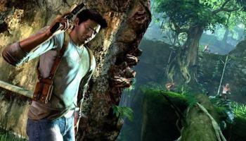 Para dublador, nem os fãs querem um filme do Uncharted
