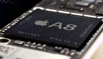 Justiça decide que processadores da Apple violam patentes de universidade