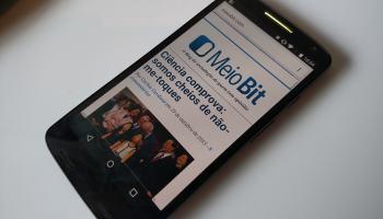 Moto X Force, o Android duro na queda (e caro)