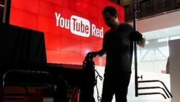 Não gostou do YouTube Red? A culpa é sua (e do AdBlock)