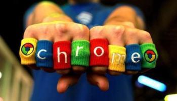 Chrome encerrará suporte ao XP, Vista e OS X antigos em 2016
