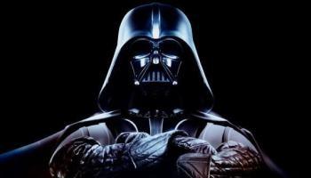 Disney vai fazer de Star Wars uma franquia infinita