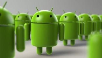 Rapidinhas do Android: apps por streaming e alerta de ads na Play Store