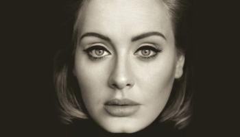 Pois é, Adele também não curte streaming
