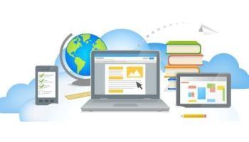 Google é acusada de coletar dados de estudantes pelo Apps for Education