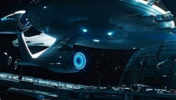 Trailers do dia — Star Trek: Beyond e Independence Day 2