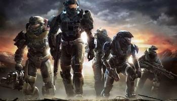 Xbox One recebe mais 16 jogos do Xbox 360