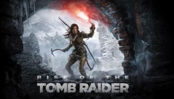 Rise of the Tomb Raider chegará aos PCs este mês, via Steam e Windows Store