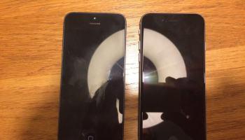 """Nãotícia: este pode ser o 1º """"vazamento de iPhone"""" do ano!"""
