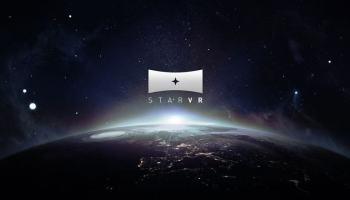 Starbreeze abrirá arcade de realidade virtual nos EUA