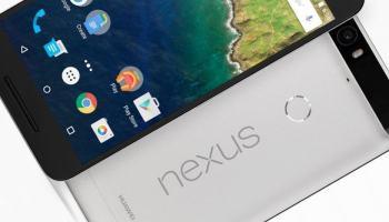 Rumor: linha Nexus pode passar a ser fabricada pelo Google