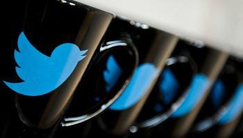 Tremei, trolls: conheçam o Conselho de Segurança do Twitter