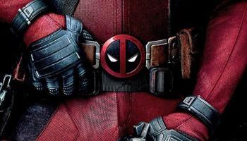 Resenha: Deadpool — quase meio que sem spoilers (só alguns)