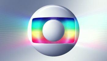 Rede Globo coloca barras pretas horizontais no sinal analógico de televisão… e isso é bom!