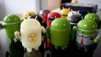 Android N: app Opinion Rewards veicula enquete sobre sabor do SO