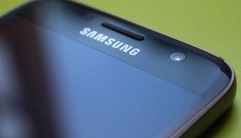 Primeiras impressões sobre o Galaxy S7, e um papo com Renato Citrini da Samsung Brasil
