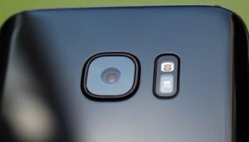 Samsung Galaxy S7 Edge: melhor câmera do mercado mobile