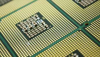 Intel troca processo tick-tock de atualização de processadores por modelo de três ciclos