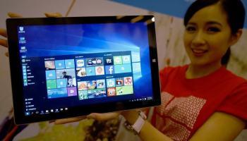 Conheça a versão do Windows 10 aprovada pelo governo chinês